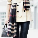 Cute Fall Outfits: How to Dress Well, Feel Great And Look Even Better - Cute Fall Outfit Ideas