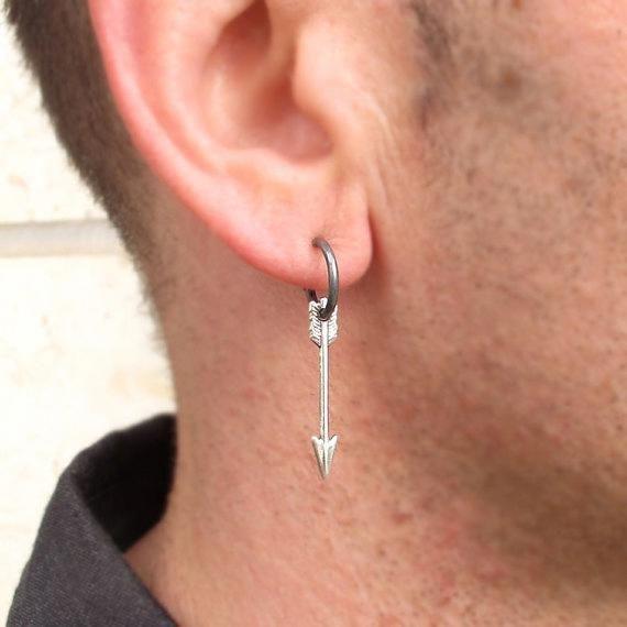 Diamond Studs /Halo Earrings / Diamond Stud Halo Earrings in 14k Gold/ Cushion Cut Shape Diamond Stud Earrings/ Graduation Gift