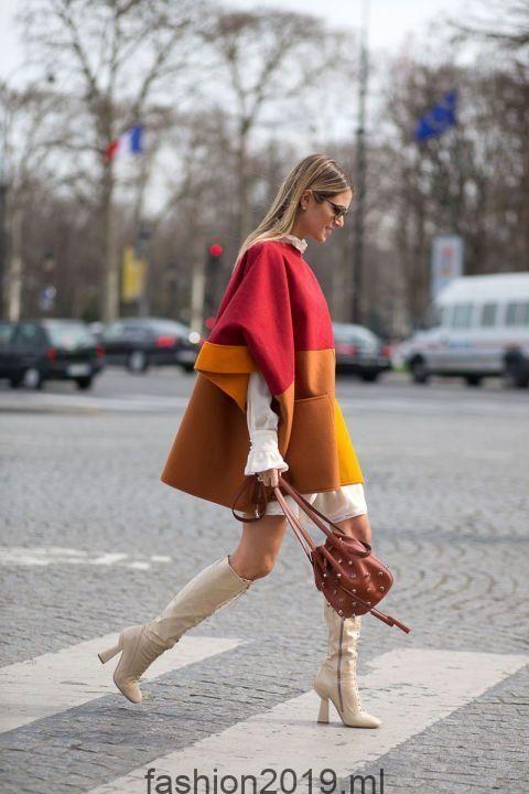 Die Straßenclique: Paris Style,  #enclique #fallFASHION #paris #style