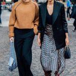 Die besten Street-Styles aus London