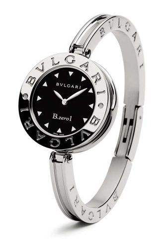 Diesel Watches Flare Leather Watch (Black/Black) – Jewelry & Gifts