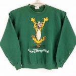 Disney winnie The Pooh Sweatshirt FD
