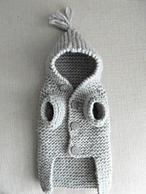 Dog Hoodie sweater, Dog sweater, Pet Clothing, Chihuahua Sweater, Small Dog Clothes, Winter Dog Sweater, Dog Clothing, BubaDog
