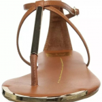 Dolce Vita Women's Archer Sandal Sz 13 About this item   Man Made  Imported  Syn...