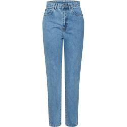 Dr. Denim Jeans 'Nora' hellblau Dr DenimDr Denim