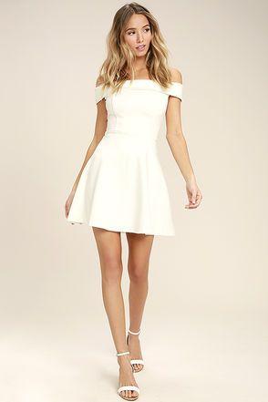 Dresses for Women | Best Women's Dresses Online