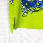 EP Pro Womens sz 10 Blue Golf Tennis Skirt Brand:  EP Pro Style:  Golf/Tennis Sk...