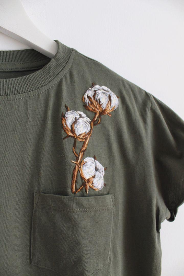 Embroidered shirts Embroidered shirt  T-shirt embroider  T-shirts embroidered  T-shirt embroidering