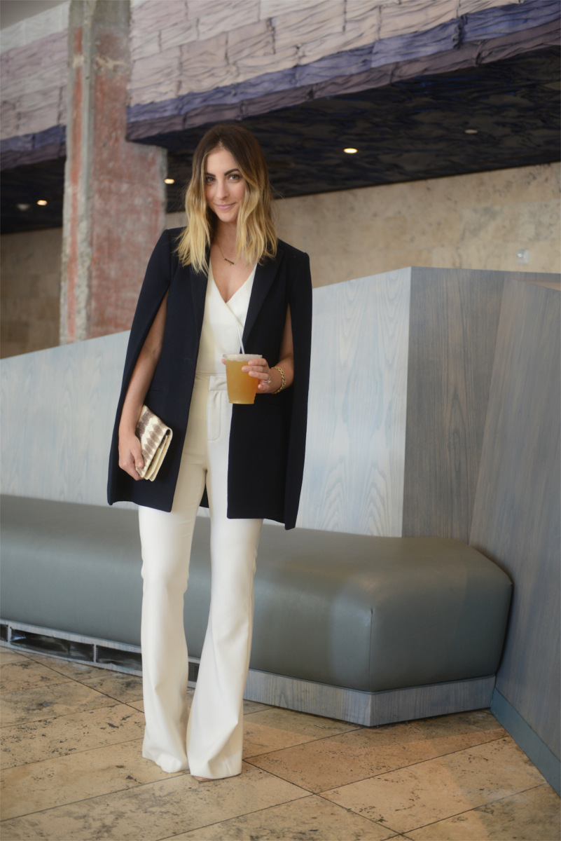 Emily Schuman: 5 Simple Ways to Look Sophisticated on Your Style