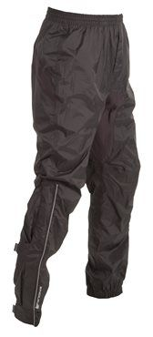 Endura Superlite Waterproof Cycling Trousers – Out of Stock