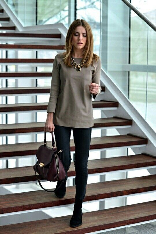Essential Style Tips For Women