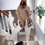 """FREYA KILLIN. on Instagram: """"Dressing for spring cuz I'm over coats and cold..."""