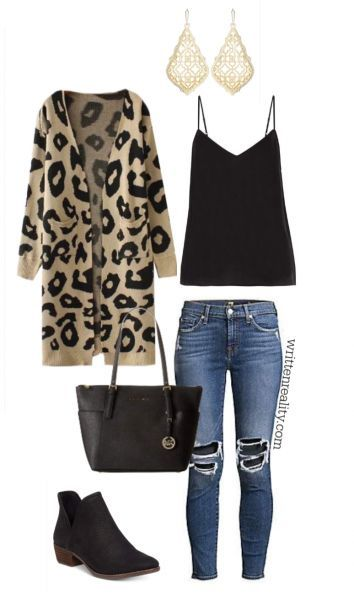 Fall Fashion Trends Women Over 40