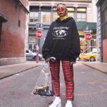 Fall Fashion Trends and Street Style Guide Fall 2018 Fashion Guide: 18 Street St...