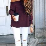 Fall Outfits 53