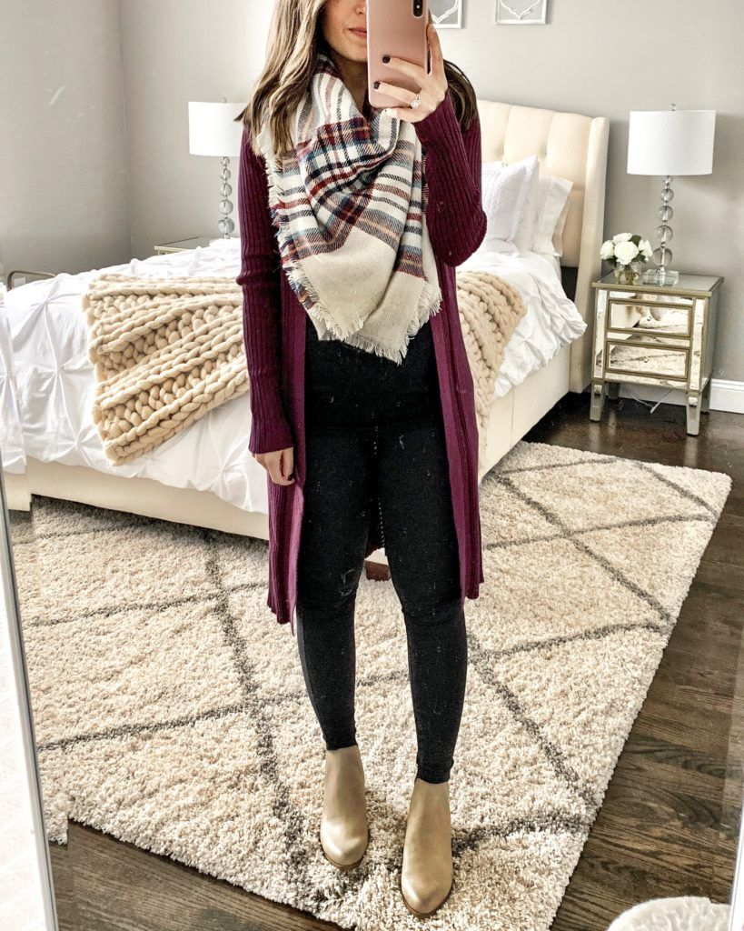 Fall Shopping Haul at Prices You Won't Believe… | MrsCasual