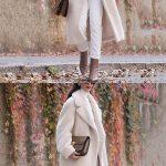 Fall Winter Coats