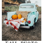 Fall photoshoot ideas. Pumpkin patch photos. Fall inspiration. Fall fashion. Fal...