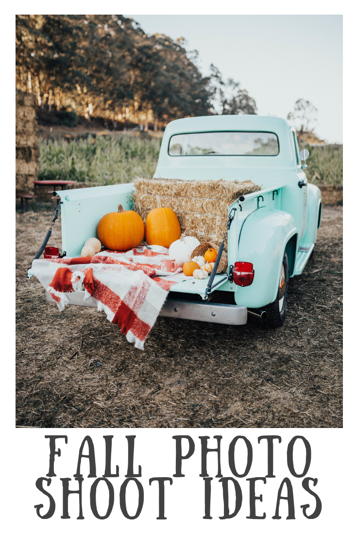 Fall photoshoot ideas. Pumpkin patch photos. Fall inspiration. Fall fashion. Fal…