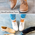 Fall shoes ideas. new fashion. #fall boots #women shoes #boots#casual shoes #fal...