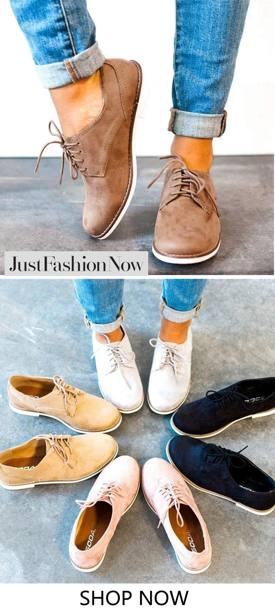 Fall shoes ideas. new fashion. #fall boots #women shoes #boots#casual shoes #fal…