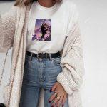 Fashion Street Style SALE & Summer Outfits Ideas For Women - #fashion #ideas #Lu...