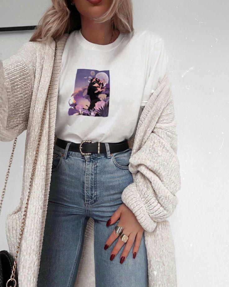 Fashion Street Style SALE & Summer Outfits Ideas For Women – #fashion #ideas #Lu…