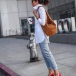 Fashionable Summer Work Outfits to Stop You Looking Boring