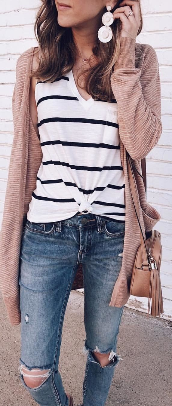 Fig & Willow, fashion, boutique, clothing, affordable, style, woman's fashion,…