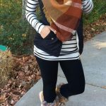 Flawless Fall Winter Outfits for Women - FriendWishes