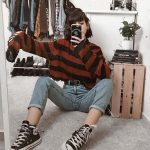 Follow ALTGirl  Alternative Style Grunge Style Gothic Style Grunge Girl Grunge O...