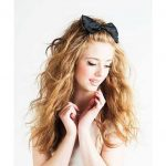 From Drab To Fab: Gorgeous Hairstyles with Bows