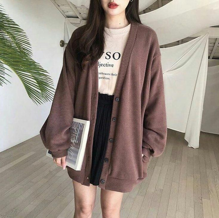 Great latest korean fashion. 2756143280 #latestkoreanfashion