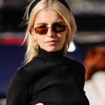 Headbands Are Back—Here's How You Can Wear Them