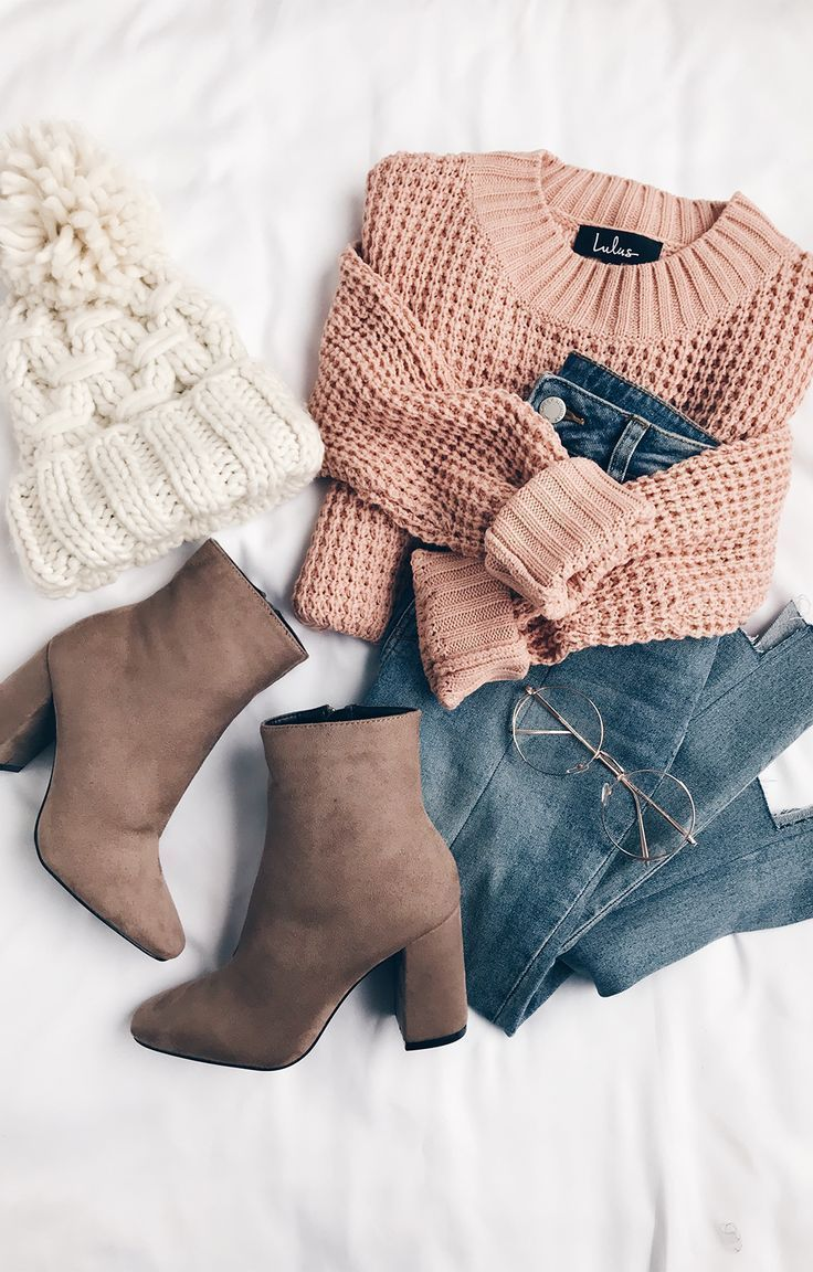 Herbstoutfit #frauenmodefalloutfits
