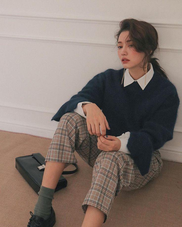 Here's  Awesome korean fashion ideas 4175703773 #koreanfashionideas
