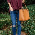 How To Wear Ankle Boots | Women's Ankle Booties - ClassyStylee #boots #ankleboot...