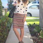 How To Wear Leggings With Ankle Boots Summer 30 Ideas #howtowearankleboots How T...