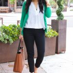 How to Add Color to Outfits the Easy Way - Part 1 of 3