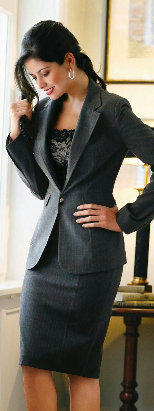 How to be the Best Dressed Employee in the Workplace