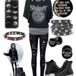 How to get the emo fashion right: emo clothing emo clothing UOWRVQR