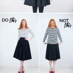 How to wear a midi skirt: style tips and advice for midi skirts