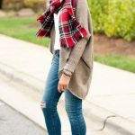 How to wear ankle boots outfits stitches 40 Ideas for 2019