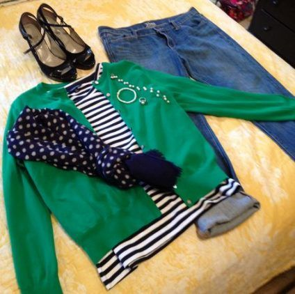 How to wear green cardigan outfit ideas 69+ best Ideas