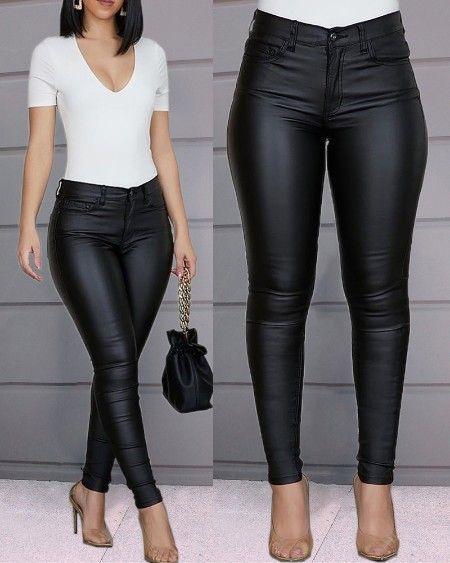 IVRose | Women's Clothing, Tops, Blouses & Shirts $29.99