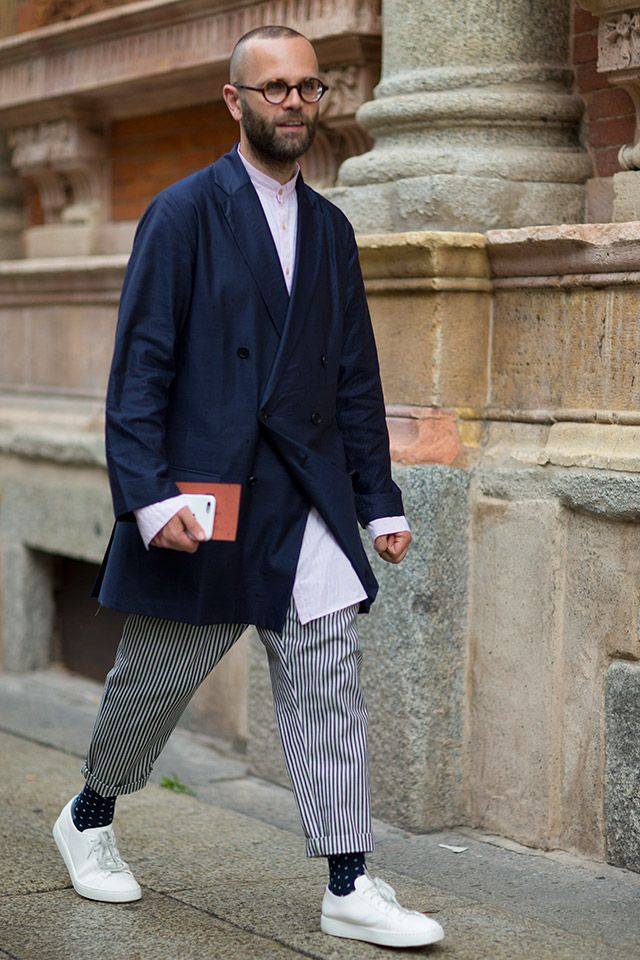 Instagram @MrCourtneyOrr for Menswear / Mensstyle / Mens Fashion / Guys with sty…