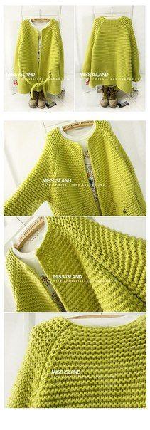 Irish crochet &: COAT, JACKET, IDEAS … ПАЛЬТО, ЖАКЕТЫ, ИДЕИ