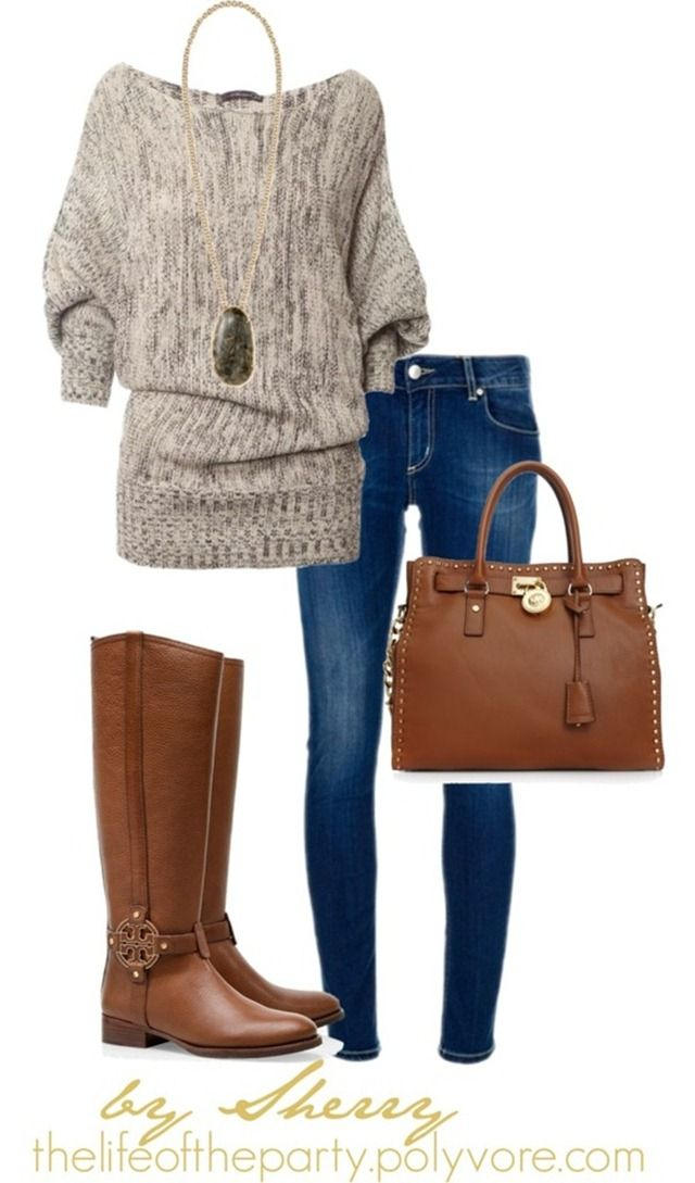 Irresistible Links {Macaroons, Comfy Fall Clothes + More