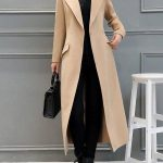 Jackets & Coats | Winter Jackets & Fur, Long Coats