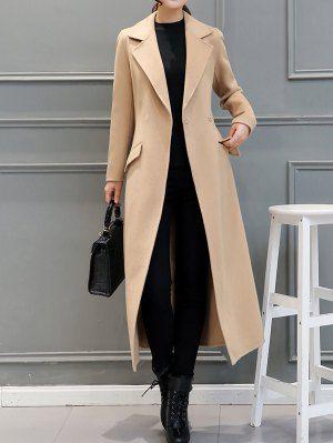 Jackets & Coats | Winter Jackets & Fur, Long Coats